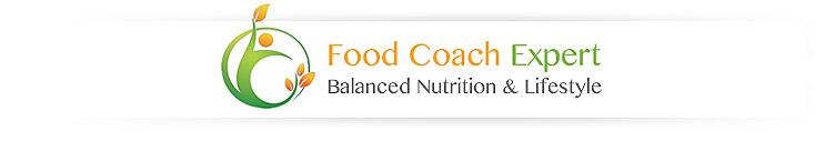 Food Coach Expert